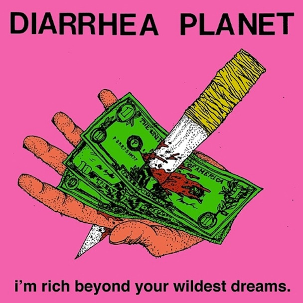Diarrhea-Planet-Im-Rich-Beyond-Your-Wildest-Dreams