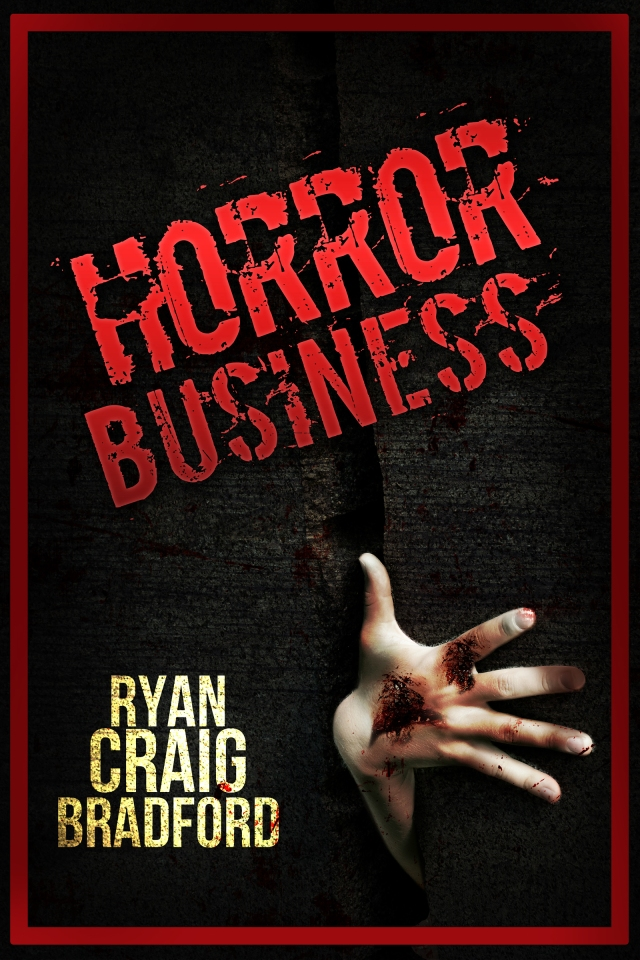 horror_business_bookcover