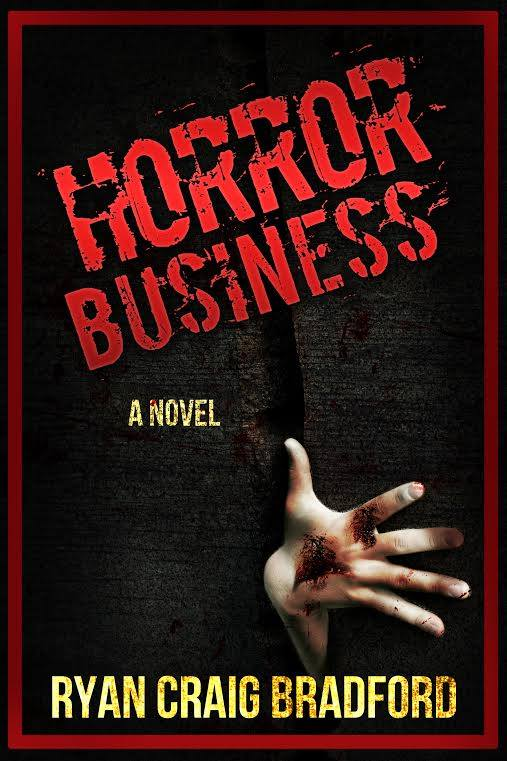 horrorbusinesscover