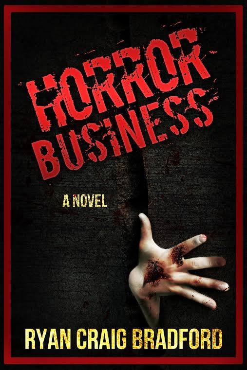 horrorbusinesscover